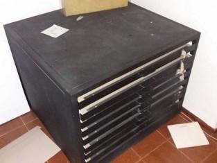 FUD10913_60-1_mainweb.jpg