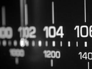 radio-fm.jpg