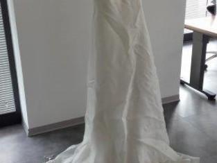 abito da sposa 5 (2).jpg