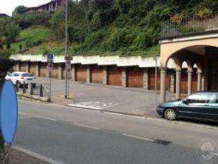 Ponte Nossa1.jpg