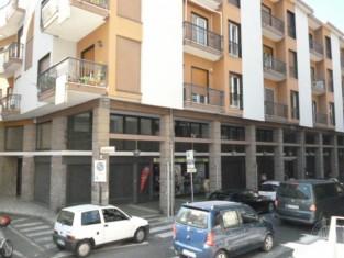 generale Via Amendola.jpg