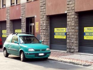 Imperia_Via Palestro (1).jpg