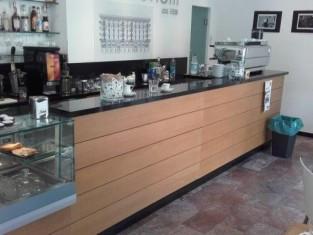 bancone bar (1).jpg