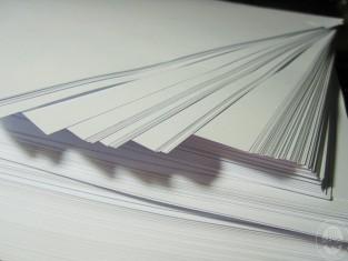 paper-315772_960_720.jpg