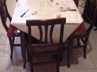 N 3 tavoli in legno vendita for Vendita tavoli in legno
