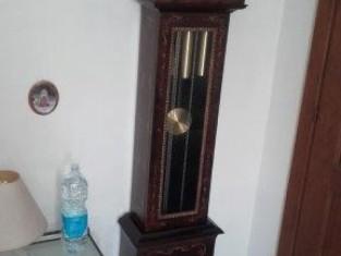 5) orologio a pendolo (2).jpg