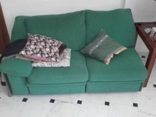 3) divani verdi.jpg