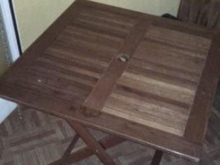 tavoli chiudibili in legno (1).jpg