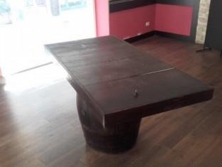 tavolo da esposizione (1).jpg