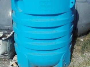 9- serbatoio da interno 1600 litri (1).jpg