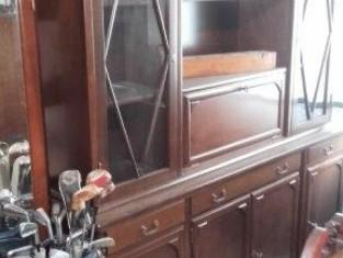 mobile in legno mogano N1 (1).jpg