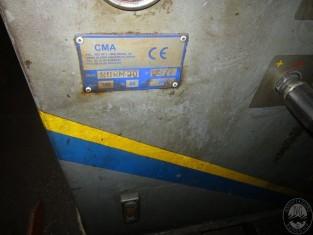RM97415_33-1.JPG