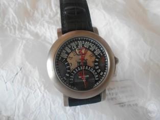 DSCN6711.JPG