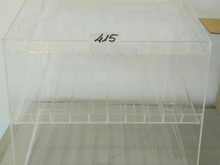 415.JPG