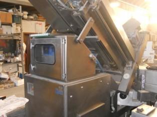 DSCN0299 (FILEminimizer).JPG