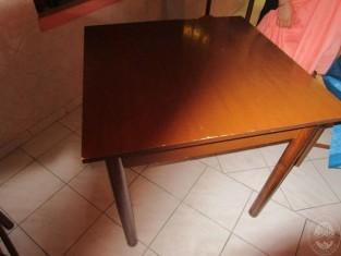 RM566516_3-1.JPG