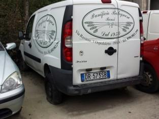 FIAT TG.DR573SB.jpg