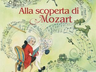 ALLA SCOPERTA DI MOZART.jpg