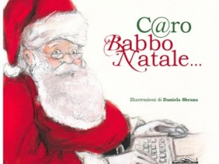 C@RO BABBO NATALE.jpg