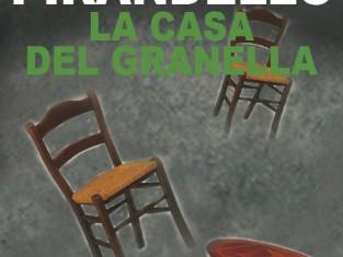 LA CASA DEL GRANELLA.jpg