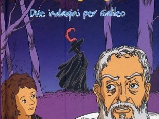GALILEO, LUCIFERO E LA SETTA DEGLI ARGONAUTI.jpg