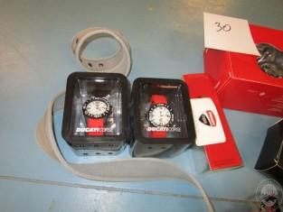 RM39915_30-1.JPG