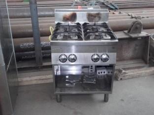 Cucina 4 fuochi.jpg