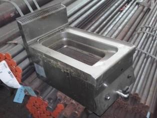 friggitrice (2).jpg