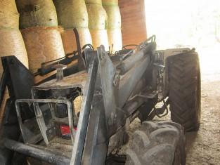 trattore (5) (Copia).jpg