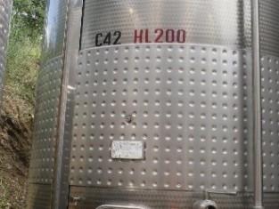 V70 2016 GR LOTTO 001 attrezzatura agricola vitivinicola (1).jpg
