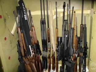 V71 2016 GR LOTTO 002 armi da fuoco (13).jpg