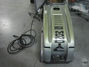 PR131616_2-1.JPG
