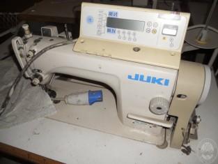 DSCN1771 (FILEminimizer).JPG