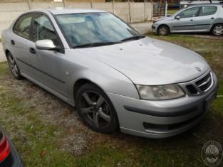 20 - Saab AGF.JPG