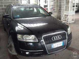 16 - Audi A6 Comune di Milano.jpg