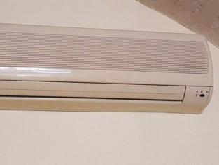TA94716_12-1.JPG
