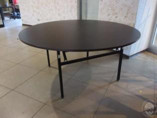 Lotto 5 5 tavoli struttura in metallo vendita - Vendita tavoli bologna ...
