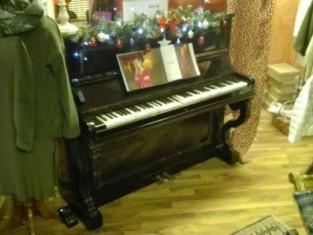 pianoforte (2).jpg