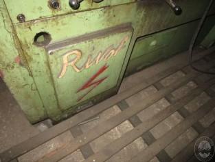 RM97415_28-1.JPG