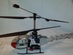 elicottero (1).jpg