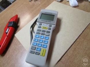 RM1588116_17-1.JPG
