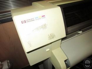 RM73415_3-10.JPG