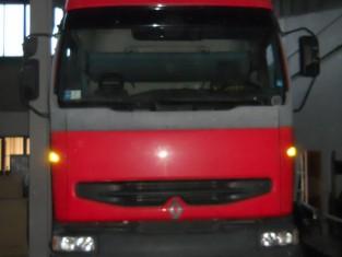 DSCN2942.JPG