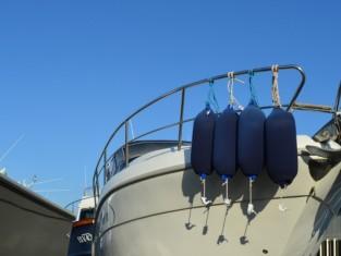 foto-barca-000.jpg