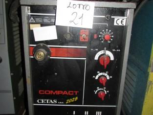 lotto21.jpg