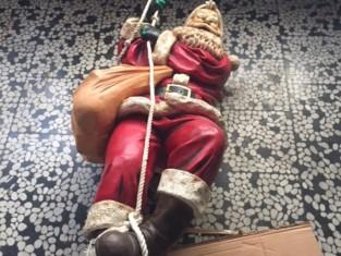 Babbo Natale (1).JPG