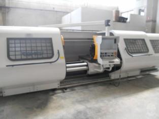 DSCN1854 (FILEminimizer).JPG