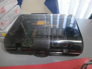 PC160034.JPG