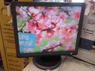 COMPUTER MOUSE PISTOLA OTTICA (1).jpg