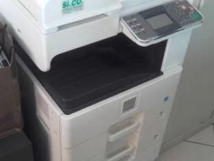 fotocopiatrice (1).jpg